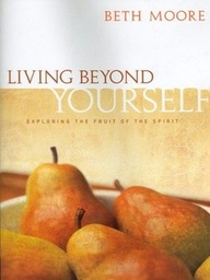 This is the bible study we are doing now by Beth Moore. Click the picture to see a short intro to the study.