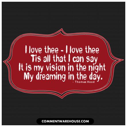 quote-thomas-hood-i-love-thee
